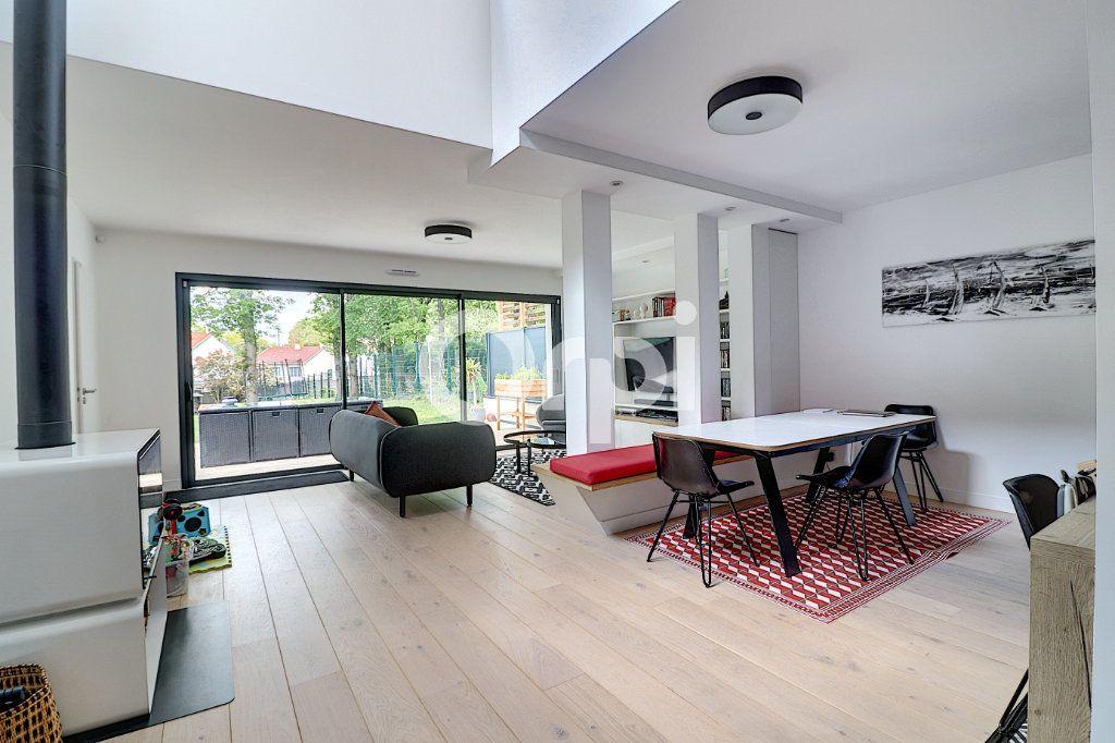 Maison à vendre 5 145.13m2 à Nantes vignette-2
