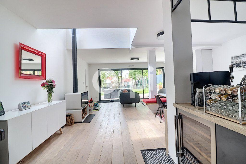 Maison à vendre 5 145.13m2 à Nantes vignette-3