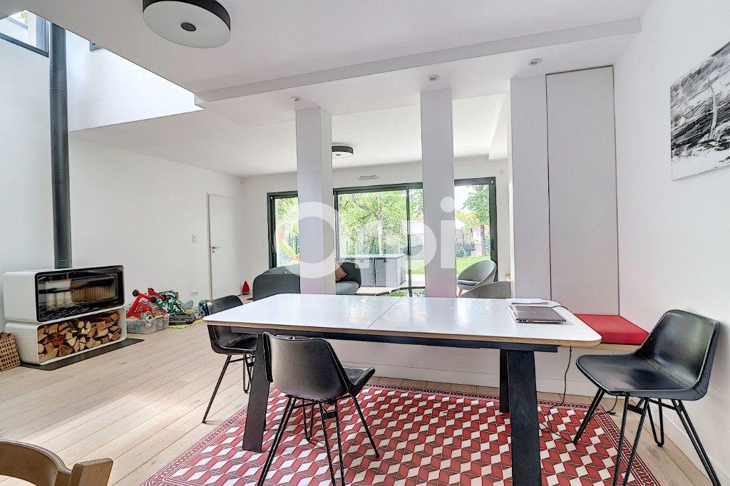 Maison à vendre 5 145.13m2 à Nantes vignette-4