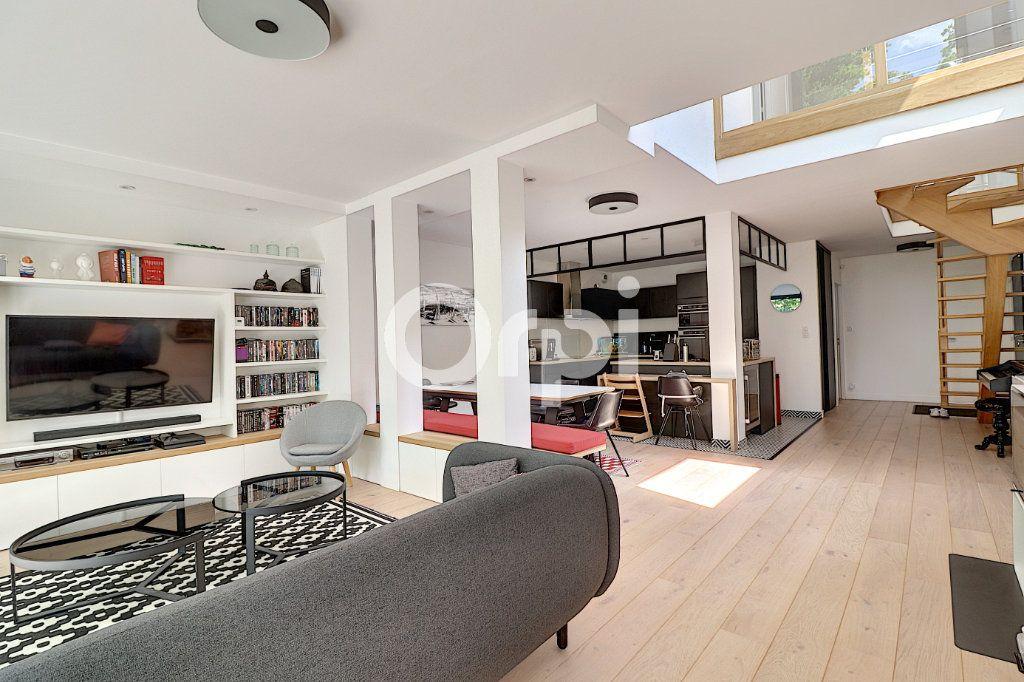 Maison à vendre 5 145.13m2 à Nantes vignette-10
