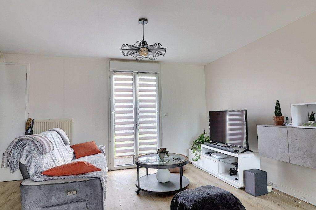Maison à vendre 5 128m2 à Sainte-Luce-sur-Loire vignette-2