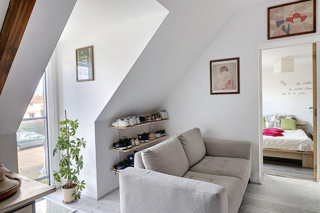 Maison à vendre 5 128m2 à Sainte-Luce-sur-Loire vignette-7