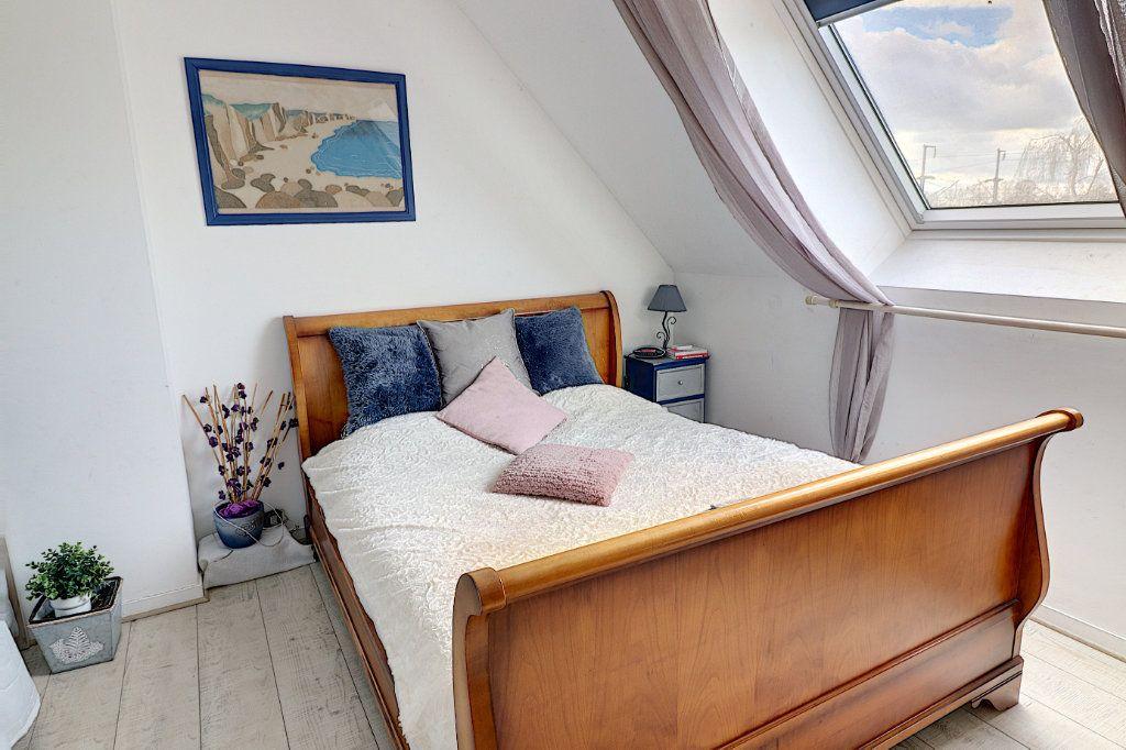 Maison à vendre 5 128m2 à Sainte-Luce-sur-Loire vignette-8