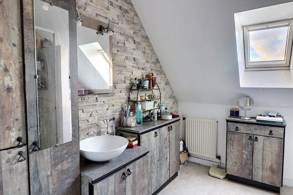 Maison à vendre 5 128m2 à Sainte-Luce-sur-Loire vignette-9