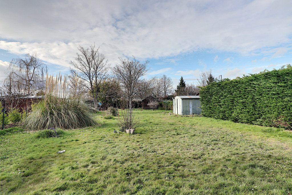 Maison à vendre 5 128m2 à Sainte-Luce-sur-Loire vignette-10