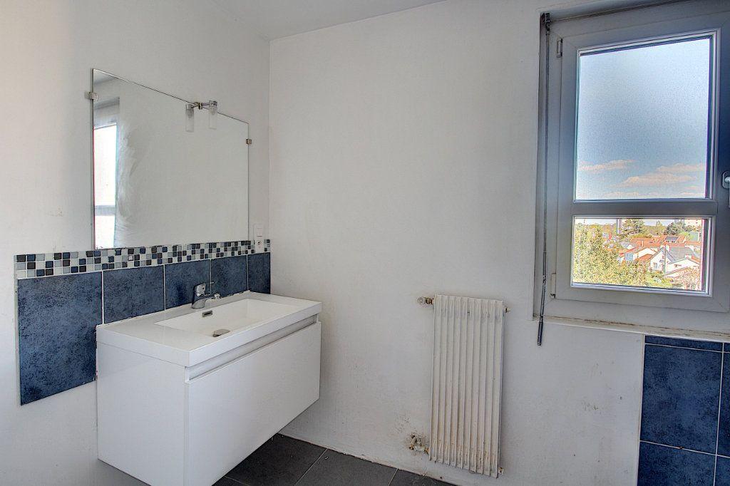Appartement à vendre 2 57m2 à Nantes vignette-5