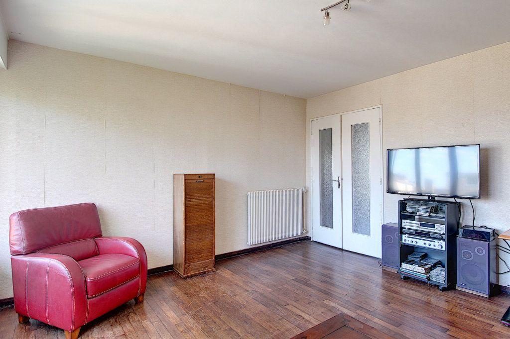 Appartement à vendre 2 57m2 à Nantes vignette-7