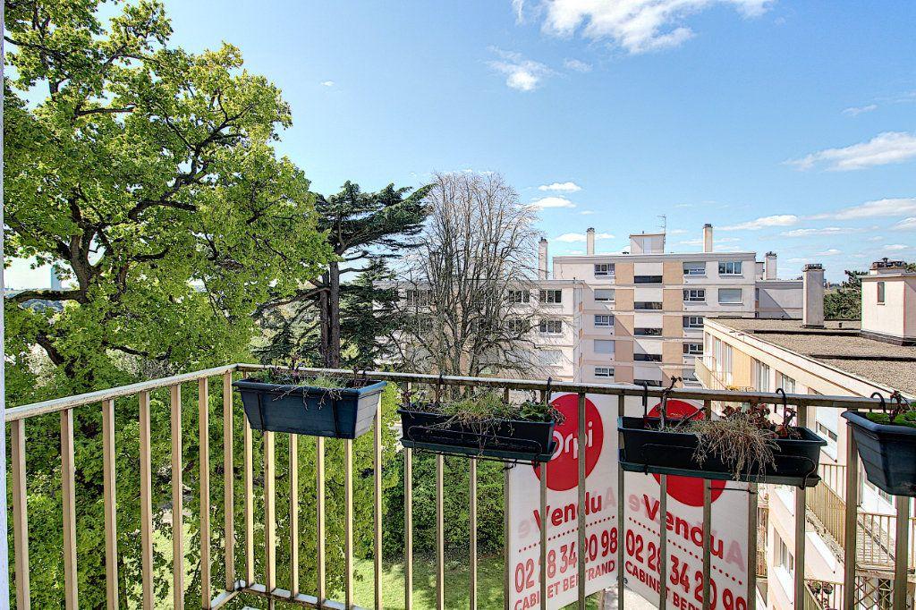 Appartement à vendre 2 57m2 à Nantes vignette-8