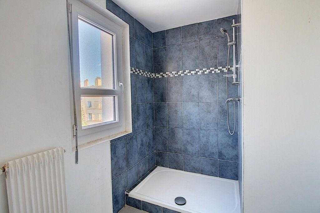 Appartement à vendre 2 57m2 à Nantes vignette-9