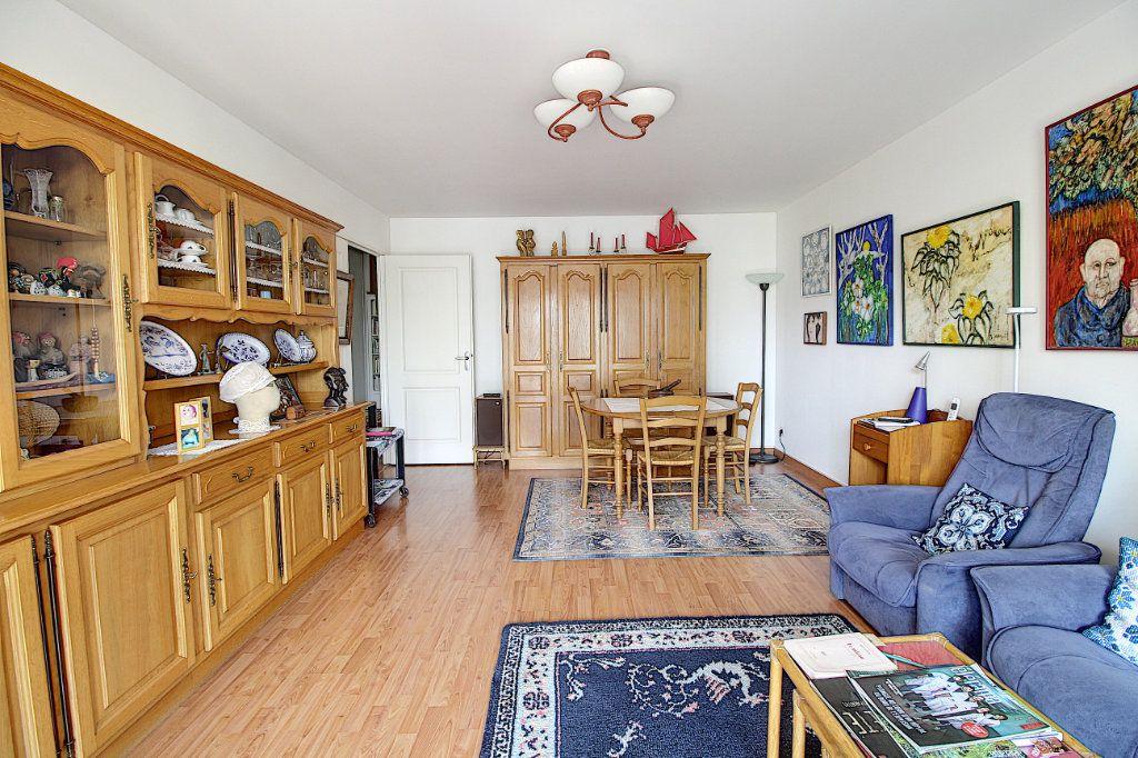 Appartement à vendre 3 70.45m2 à Nantes vignette-4
