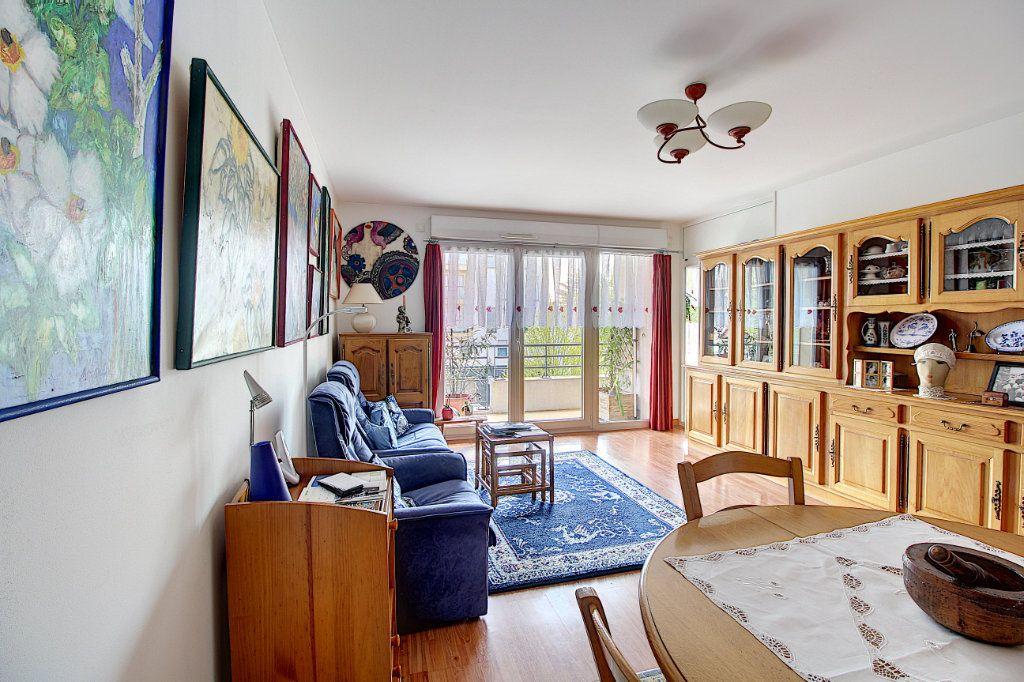 Appartement à vendre 3 70.45m2 à Nantes vignette-5