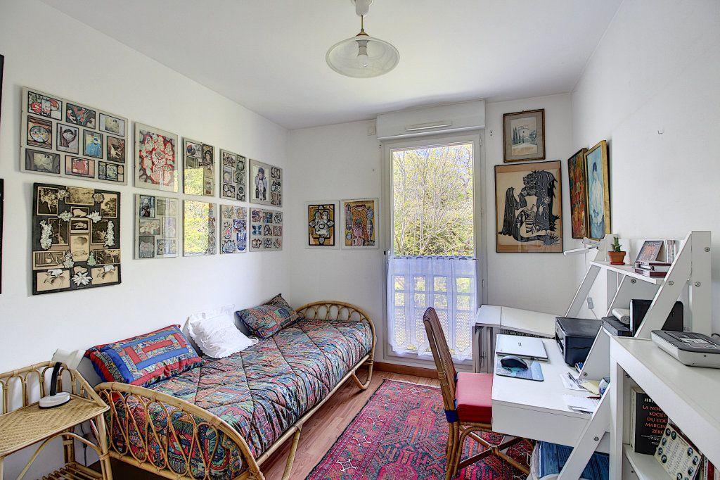 Appartement à vendre 3 70.45m2 à Nantes vignette-7