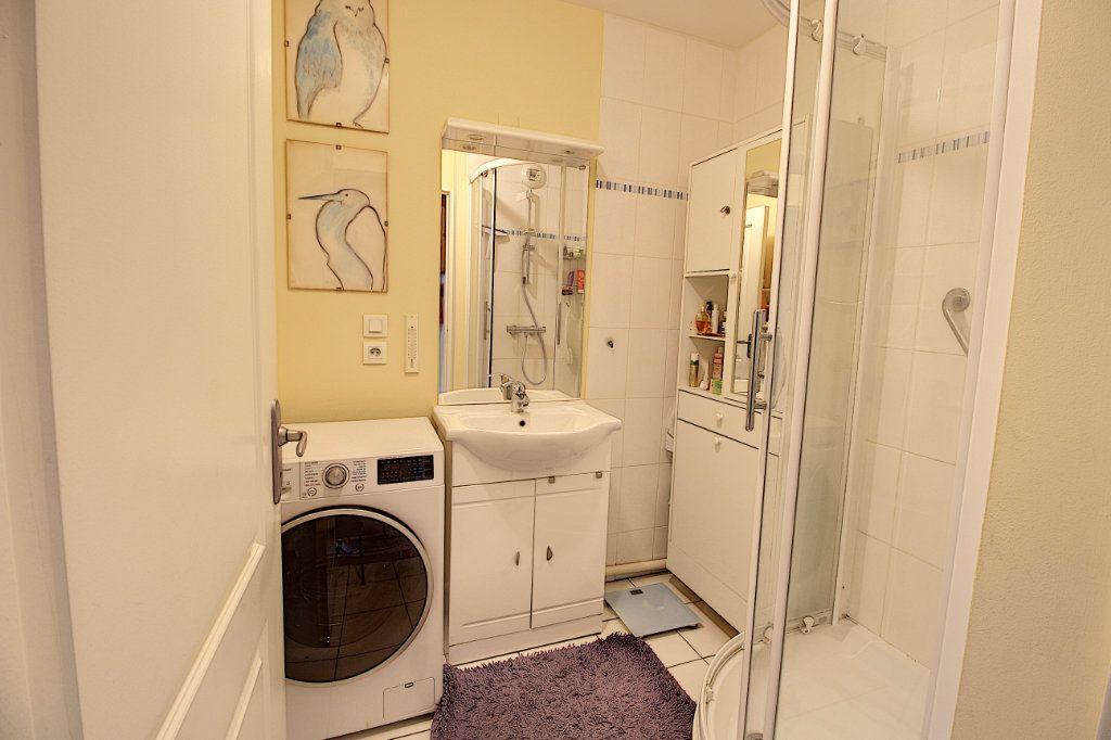 Appartement à vendre 3 70.45m2 à Nantes vignette-8