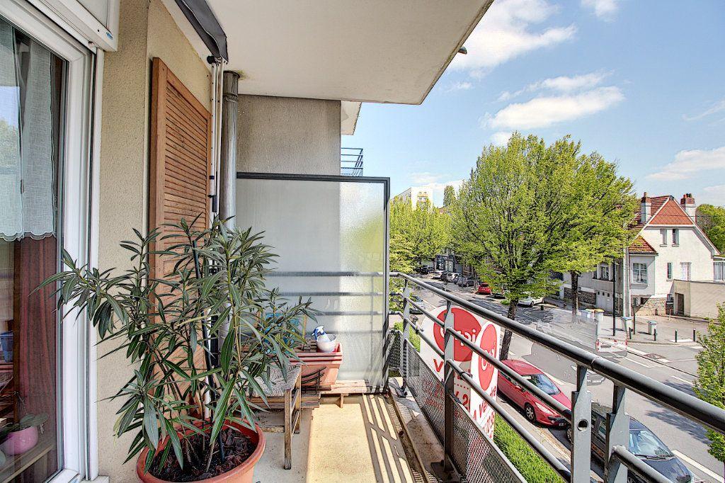 Appartement à vendre 3 70.45m2 à Nantes vignette-9
