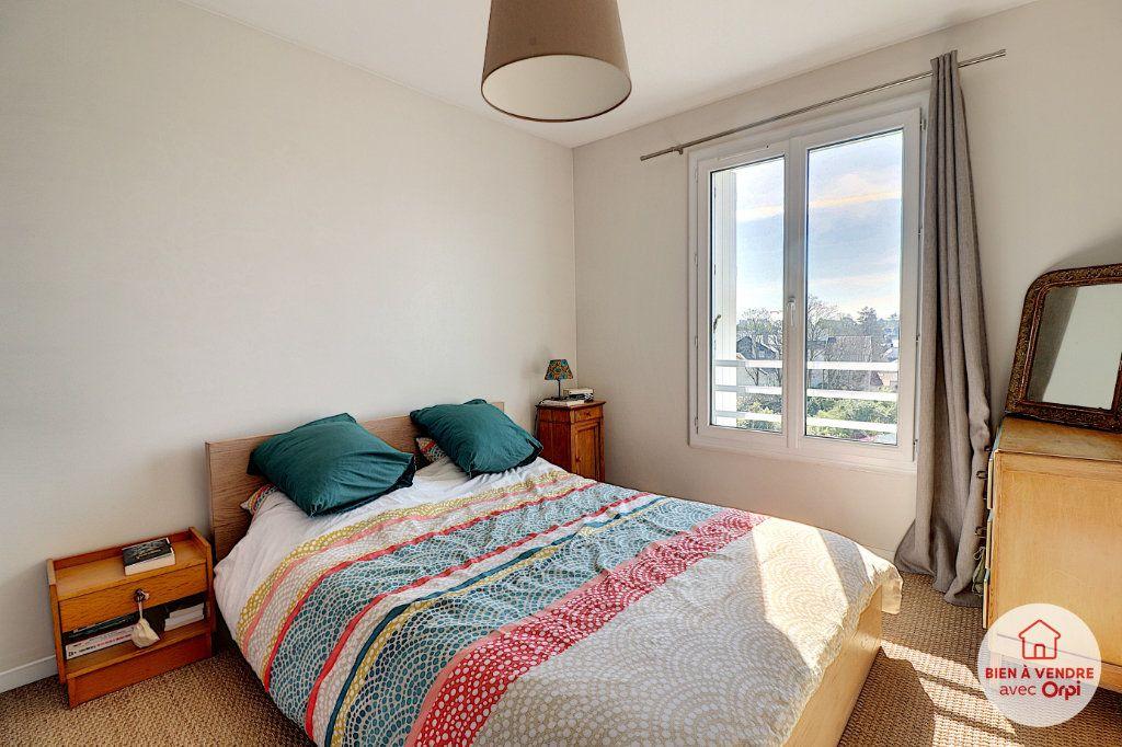 Appartement à vendre 4 65.35m2 à Nantes vignette-4