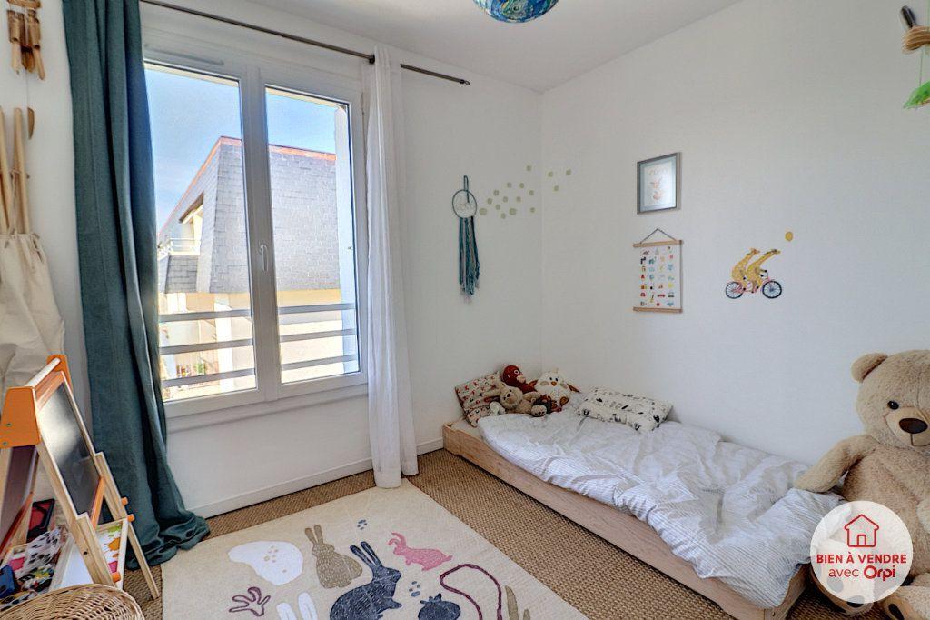 Appartement à vendre 4 65.35m2 à Nantes vignette-5