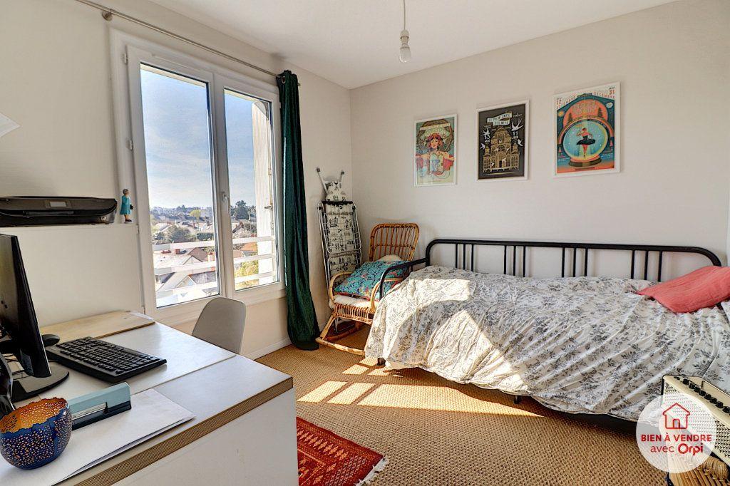 Appartement à vendre 4 65.35m2 à Nantes vignette-6