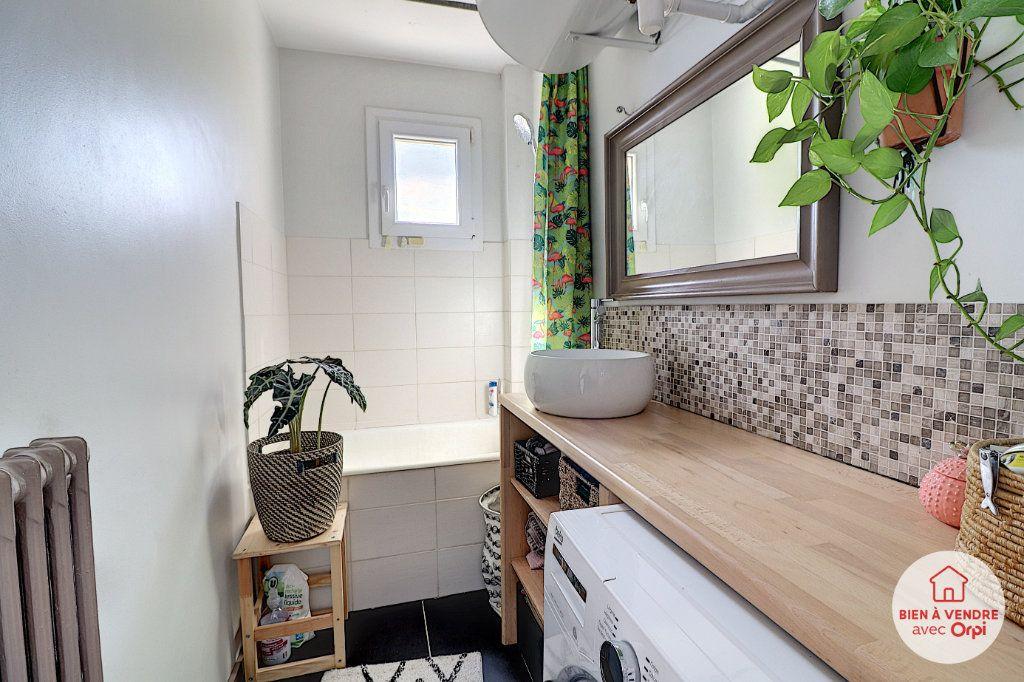 Appartement à vendre 4 65.35m2 à Nantes vignette-7