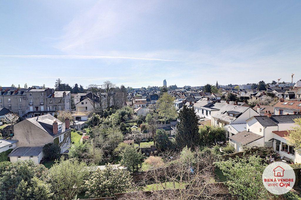Appartement à vendre 4 65.35m2 à Nantes vignette-8