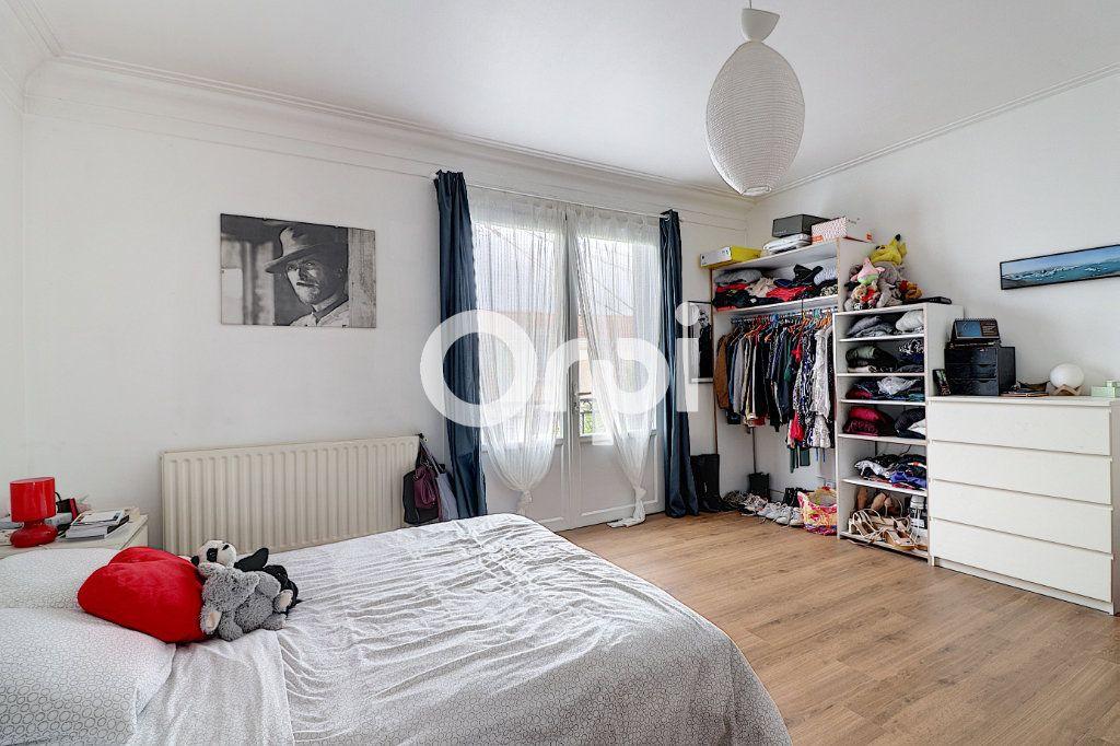 Maison à vendre 8 140m2 à Nantes vignette-4