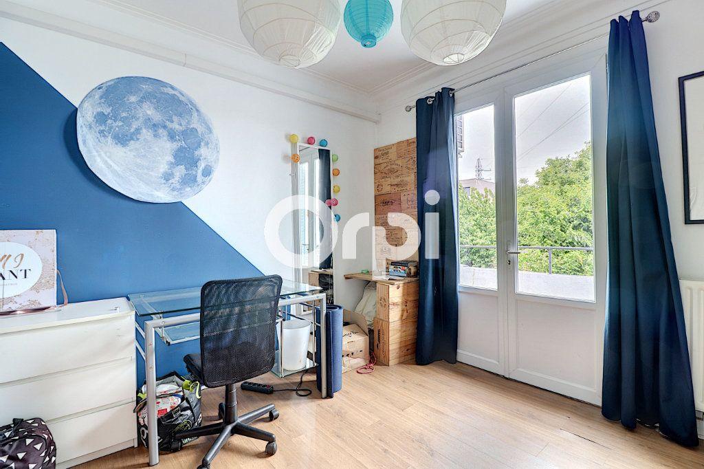 Maison à vendre 8 140m2 à Nantes vignette-6