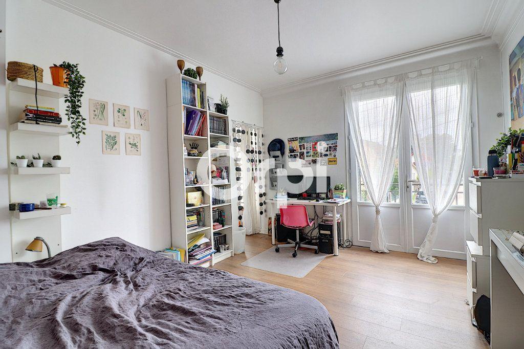 Maison à vendre 8 140m2 à Nantes vignette-8