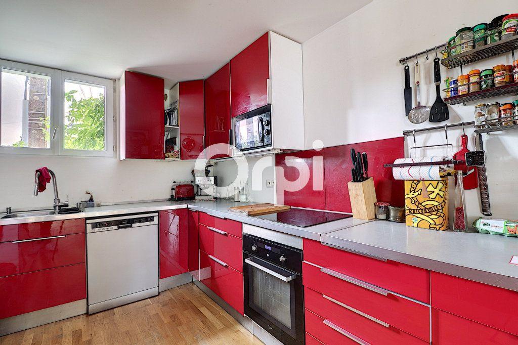 Maison à vendre 8 140m2 à Nantes vignette-9