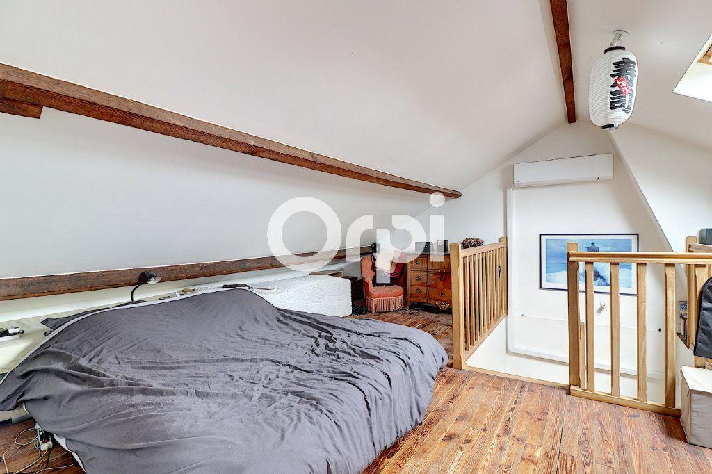 Maison à vendre 8 140m2 à Nantes vignette-10