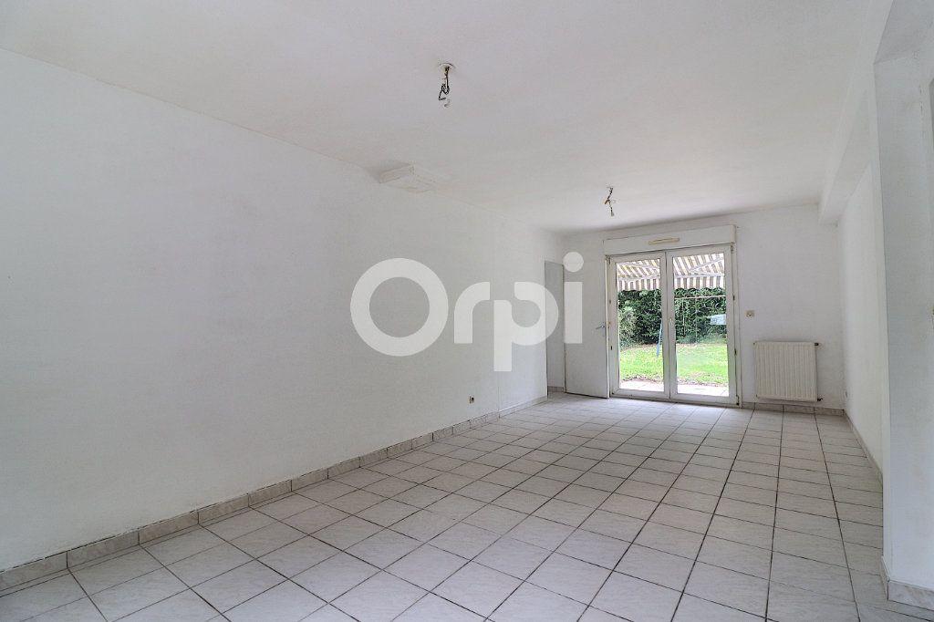 Maison à vendre 5 90m2 à Nantes vignette-1