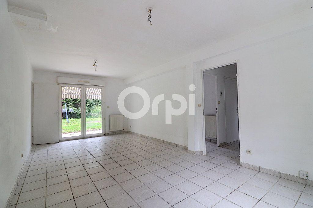 Maison à vendre 5 90m2 à Nantes vignette-3