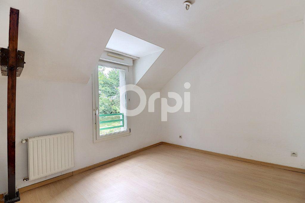 Maison à vendre 5 90m2 à Nantes vignette-4