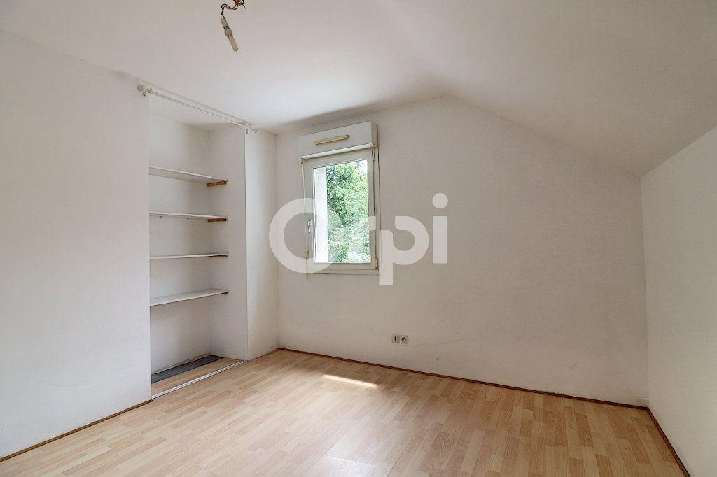Maison à vendre 5 90m2 à Nantes vignette-5