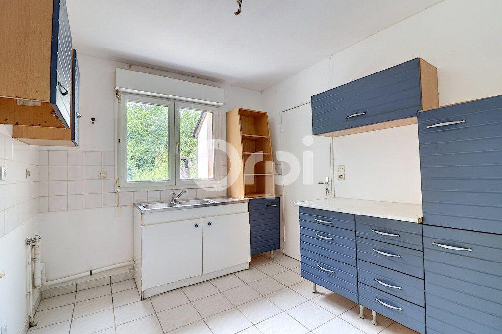 Maison à vendre 5 90m2 à Nantes vignette-8