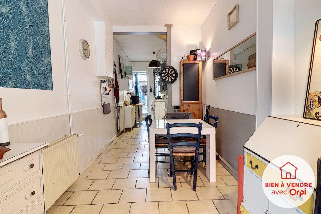Maison à vendre 3 68m2 à Nantes vignette-4