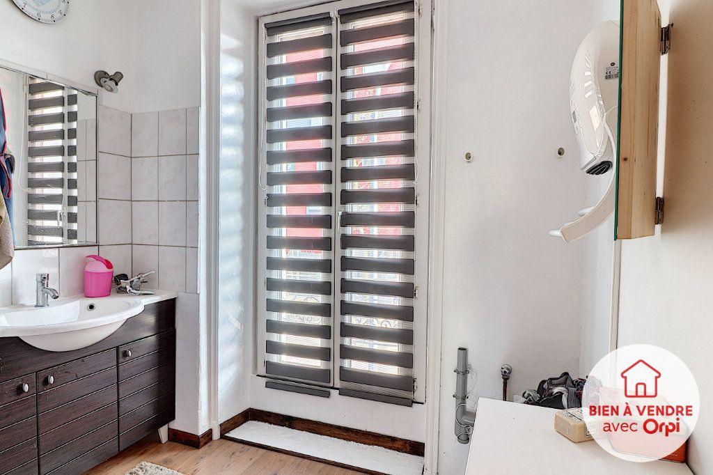 Maison à vendre 3 68m2 à Nantes vignette-5