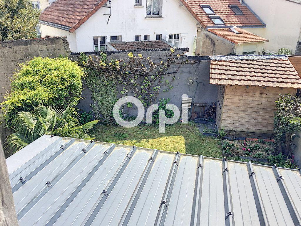 Maison à vendre 5 136m2 à Nantes vignette-2