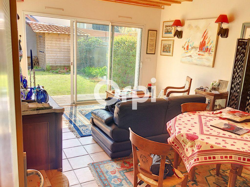 Maison à vendre 5 136m2 à Nantes vignette-3