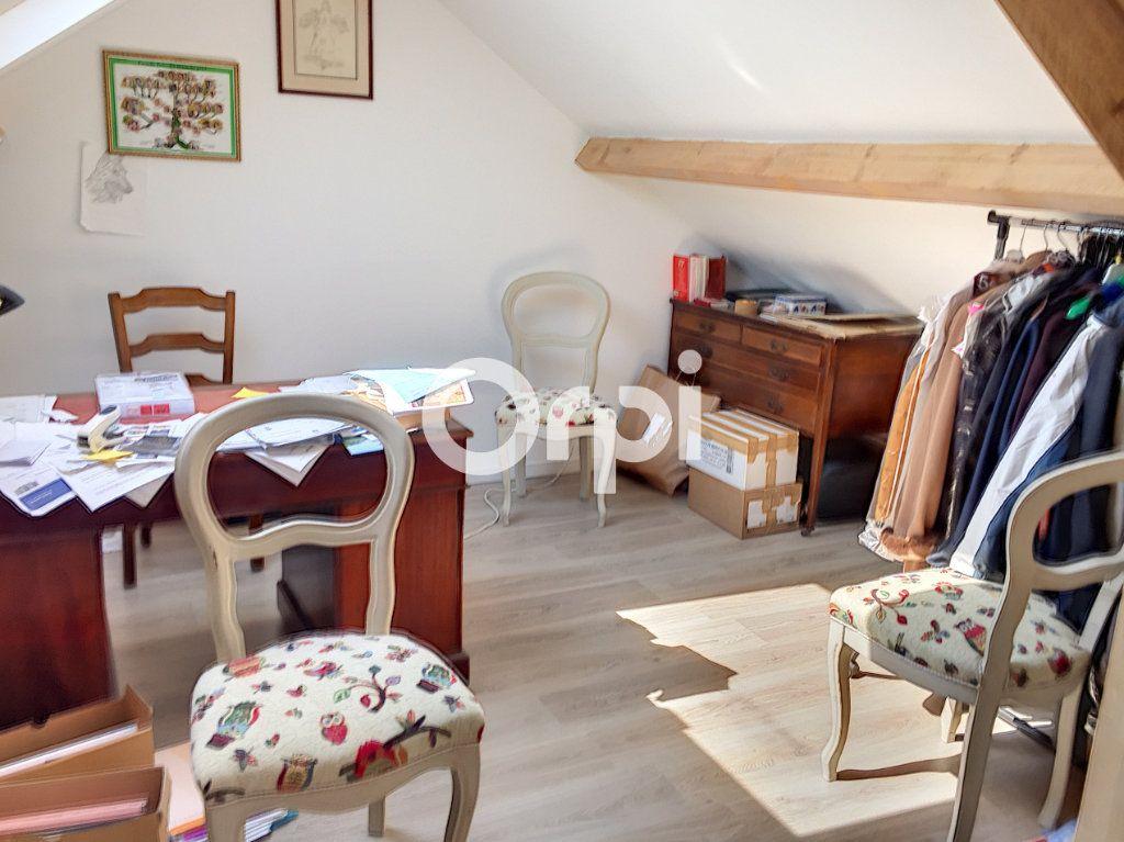 Maison à vendre 5 136m2 à Nantes vignette-4