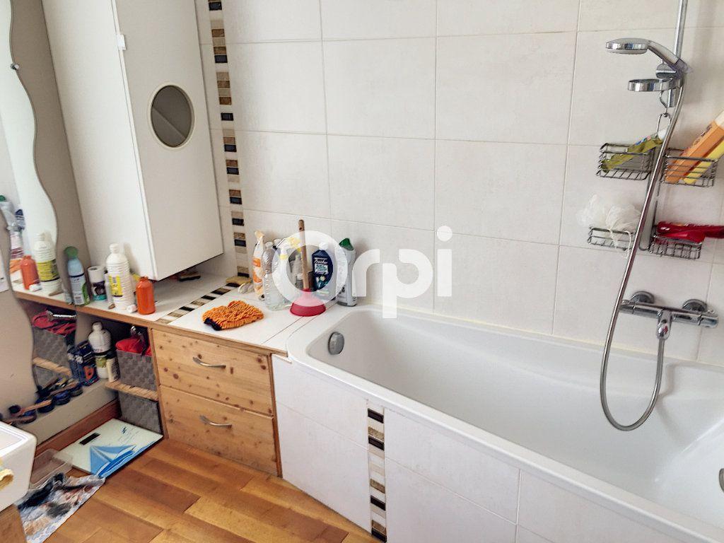 Maison à vendre 5 136m2 à Nantes vignette-5