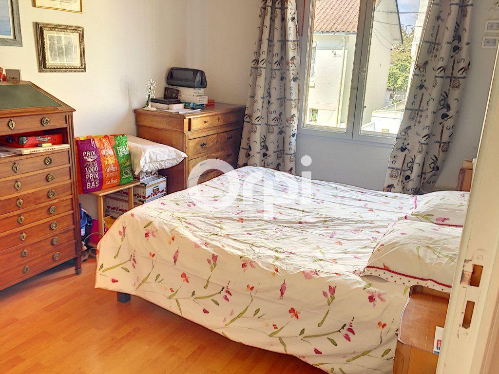 Maison à vendre 5 136m2 à Nantes vignette-6