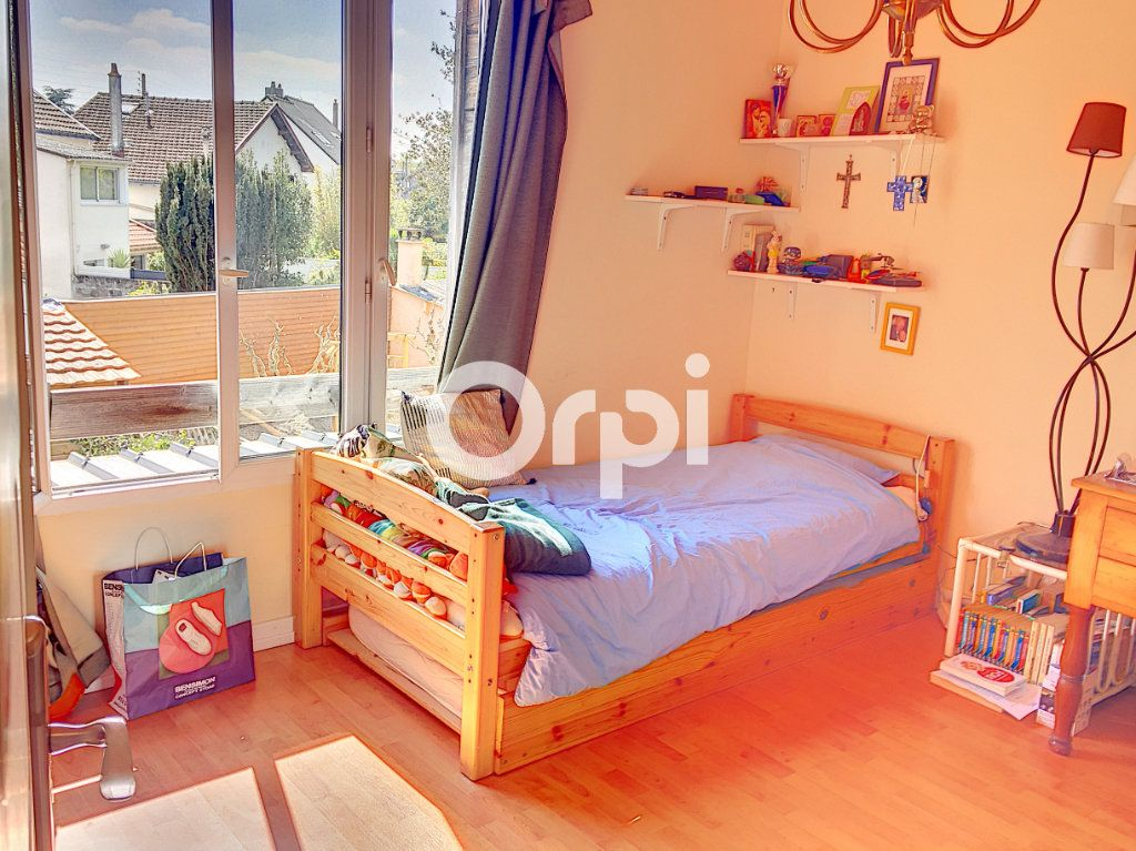 Maison à vendre 5 136m2 à Nantes vignette-8