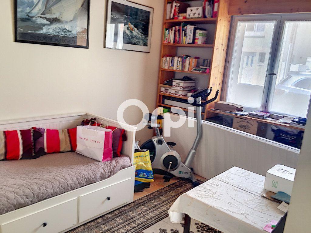 Maison à vendre 5 136m2 à Nantes vignette-9