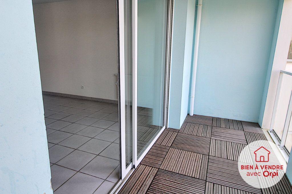 Appartement à vendre 3 63m2 à Nantes vignette-3