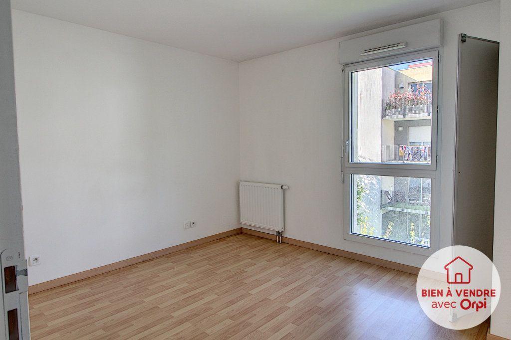 Appartement à vendre 3 63m2 à Nantes vignette-4