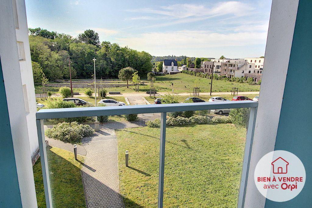 Appartement à vendre 3 63m2 à Nantes vignette-5