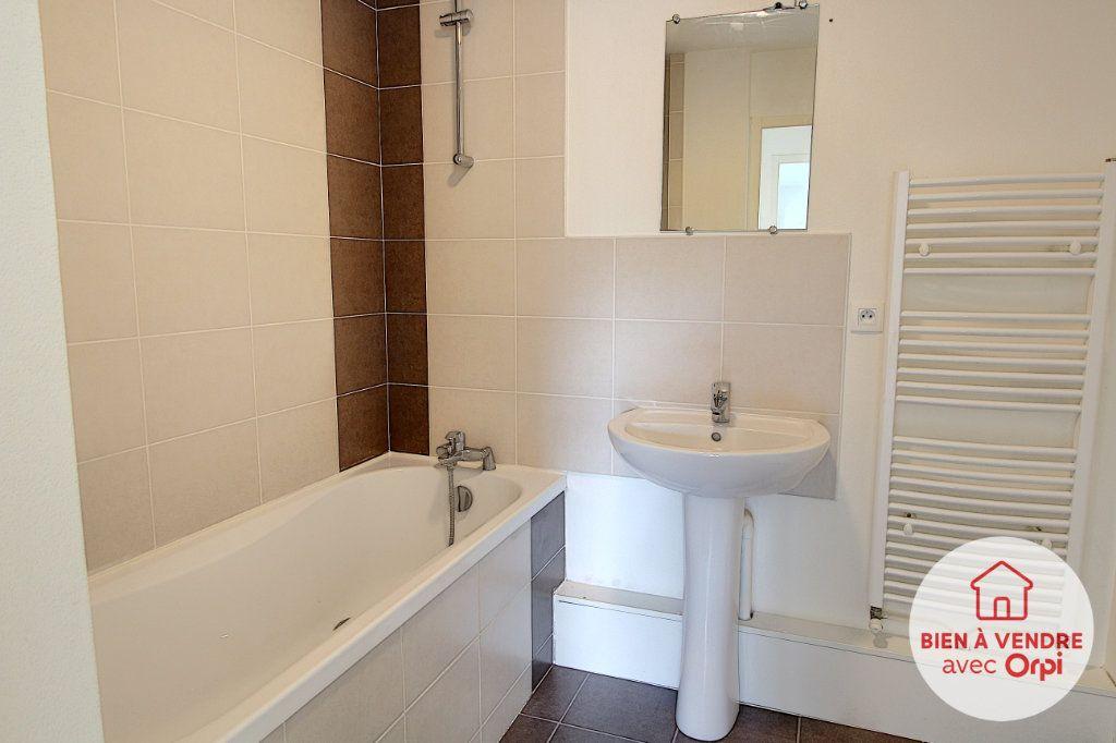 Appartement à vendre 3 63m2 à Nantes vignette-6