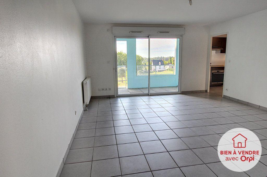 Appartement à vendre 3 63m2 à Nantes vignette-7