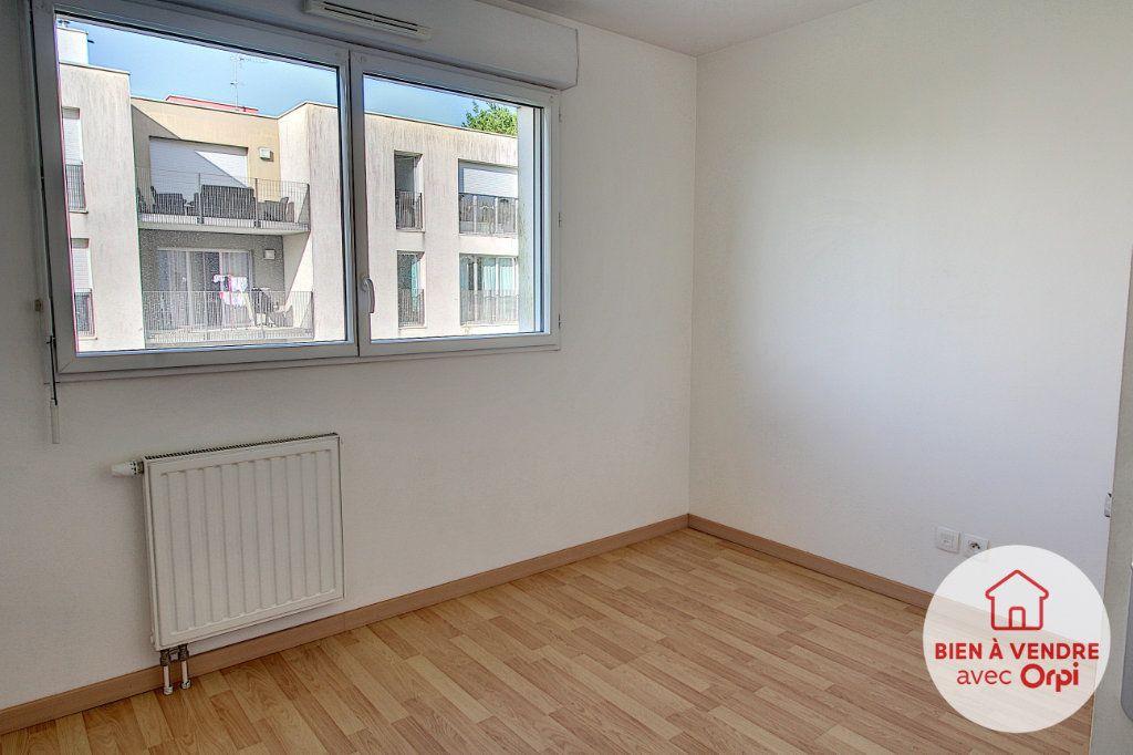 Appartement à vendre 3 63m2 à Nantes vignette-8