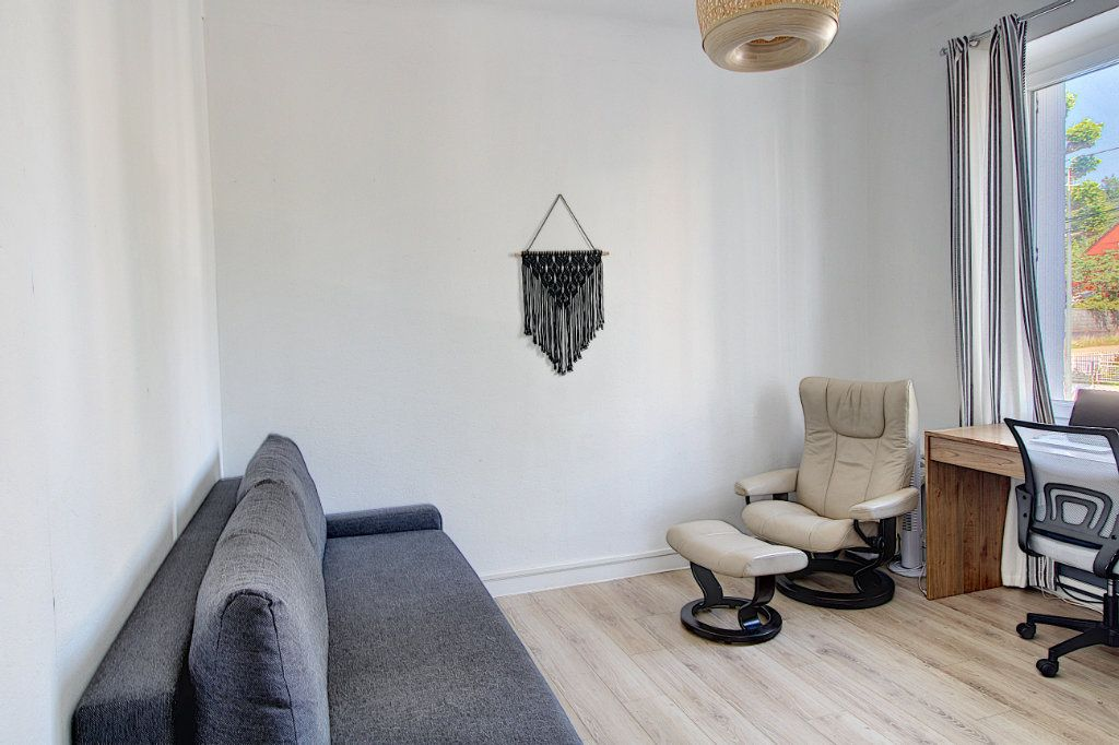 Appartement à vendre 3 67.87m2 à Nantes vignette-5