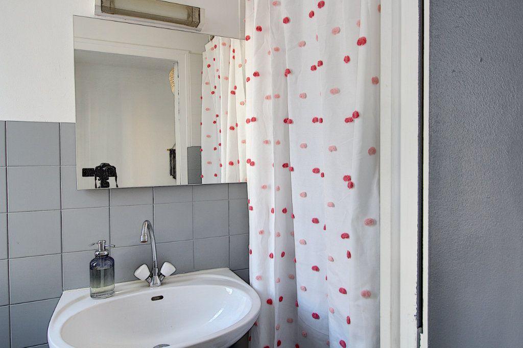 Appartement à vendre 3 67.87m2 à Nantes vignette-7